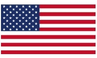 USA Konjunkturindikatoren