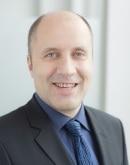 BNP Rocco Gräfe