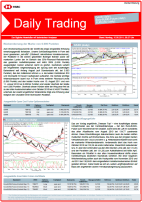 HSBC Newsletter