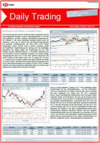 HSBC Newsletter