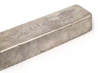 Silber  Silberpreis | Silber | Silberkurs | Silberzertifikate ...