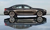 Euro am Sonntag-Titel: BMW, Daimler & Co: Warum deutsche Autos so gefragt sind | Nachricht | finanzen.net