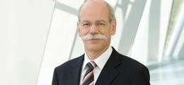 Unternehmenslenker: Die Gehälter europäischer CEOs | Nachricht | finanzen.net