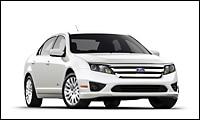 Autobranche: US-Autohersteller geben Gas | Nachricht | finanzen.net
