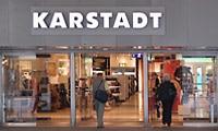 Einzelhandel: Experten zweifeln an der Zukunft von Karstadt | Nachricht | finanzen.net