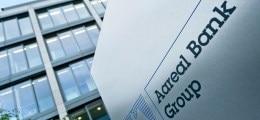 Eurokrise, na und: Aareal Bank: Seltener Krisengewinner | Nachricht | finanzen.net