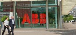 : BÖRSEN: ABB LYFTER PÅ HOPP OM POWER GRIDS-AFFÄR, OMXS30 +1,0%