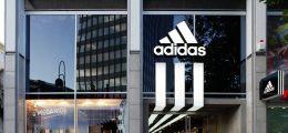Sportliche Ziele: Adidas oder Nike - Welche Aktie das Rennen machen wird | Nachricht | finanzen.net