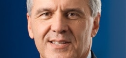 Ex-Osram-Chef als Nachfolger: Aixtron-Chef Hyland geht | Nachricht | finanzen.net