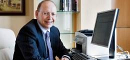 Chef geht: Alcatel-Lucent: Abschreibungen sorgen wieder mal für Verlust | Nachricht | finanzen.net