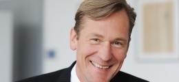 Umwandlung vor Ende 2013: Axel Springer wird zur Europäischen Aktiengesellschaft | Nachricht | finanzen.net