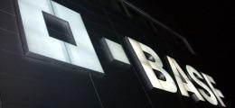 Keine Zusammenarbeit: Petronas und BASF geben Pläne für Joint Venture auf | Nachricht | finanzen.net
