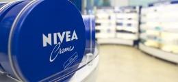 Zuversicht bei Beiersdorf: Beiersdorf hebt erneut Umsatzprognose an | Nachricht | finanzen.net