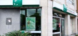 Griechenland-Abschreibungen: BNP Paribas erneut mit Gewinneinbruch | Nachricht | finanzen.net