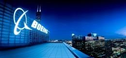 Japan stoppt Dreamliner: Boeing Dreamliner-Desaster erreicht neuen Höhepunkt | Nachricht | finanzen.net