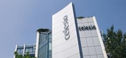 Schuldentilgung geplant: Haniel will Beteiligungen an METRO und Celesio senken | Nachricht | finanzen.net