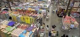 US-Aktientipp: Hot Stock der Wall Street: ConAgra Foods | Nachricht | finanzen.net