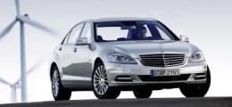 Marktgerüchte: Ist Daimler ein Übernahmekandidat? | Nachricht | finanzen.net