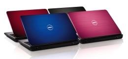 Besser als erwartet: Dell büßt bei PC-Verkäufen kräftig ein | Nachricht | finanzen.net