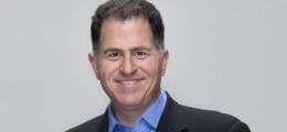 Rivalen zu Dell: Dell: Geteiltes Echo auf Rückkauf-Aktion | Nachricht | finanzen.net