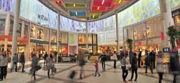 Kauflaune hellt sich auf: Deutschland: GfK-Konsumklima legt wieder zu | Nachricht | finanzen.net