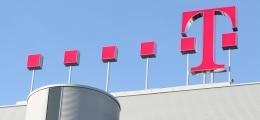 US-Mobilemarkt: T-Mobile-Zukauf in den USA Vorbote für weitere Konsolidierung | Nachricht | finanzen.net