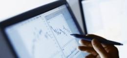 Trading-Know-how: Charttechnik: Warum Börsianer nicht an ihr vorbeikommen | Nachricht | finanzen.net