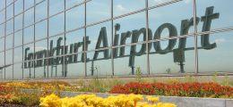 Trotz schwierigem Umfeld: Fraport-Chef erwartet in Frankfurt 2013 steigende Umsätze | Nachricht | finanzen.net
