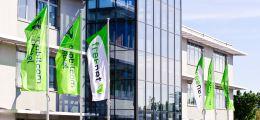 Euro am Sonntag-exklusiv: Wunschanalyse der Woche: Freenet | Nachricht | finanzen.net