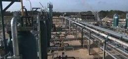 Milliardenabschreibung: GDF Suez erleidet Gewinneinbruch | Nachricht | finanzen.net