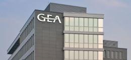 Dividende bleibt gleich: Gea Group erreicht Jahresziele - Nachfrage lässt nicht nach | Nachricht | finanzen.net