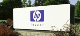 Europageschäft schwächelt: Hewlett-Packard verkauft weniger Notebooks und Drucker | Nachricht | finanzen.net