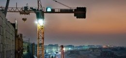 Baukonzern: Hochtief verkauft Service-Sparte nach Frankreich | Nachricht | finanzen.net