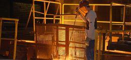 Rohstoffe Spezial: Seltene Erden: Ab in den Bunker | Nachricht | finanzen.net