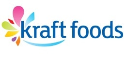 Nahrungsmittelindustrie: Kraft Foods: Kraft der zwei Aktien | Nachricht | finanzen.net