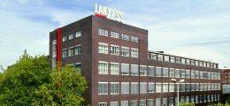 Rating gefährdet: Lanxess droht schlechtere Bonitätsnote von S&P | Nachricht | finanzen.net