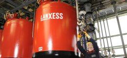Unternehmensanleihe: Lanxess platziert Anleihe über 500 Millionen Euro | Nachricht | finanzen.net