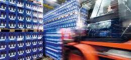 Deutlicher Gewinnrückgang: Konsumflaute vermiest METRO das Quartal | Nachricht | finanzen.net