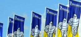 Erwartungen verfehlt: Conti-Rivale Michelin profitiert von Übersee-Märkten | Nachricht | finanzen.net