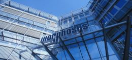 Celgene-Deal abgenickt: Morphosys erhöht Jahresprognosen | Nachricht | finanzen.net