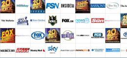 Medienkoloss: Murdoch stellt Weichen für Aufspaltung der News Corp. | Nachricht | finanzen.net
