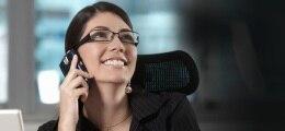 Mobilfunk-Aktie: Telefónica Deutschland: Schnell verbunden | Nachricht | finanzen.net