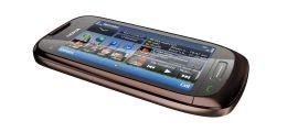 iPhone, Lumia & Co.: 3,3 Milliarden Smartphones bis Ende 2018 | Nachricht | finanzen.net