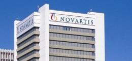 Vasella lenkt ein: Novartis-Präsident verzichtet auf Millionen-Abfindung | Nachricht | finanzen.net