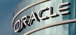 Quartalszahlen: Oracle: Nach guten Quartalszahlen nachbörslich im Plus | Nachricht | finanzen.net