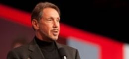 Milliarden-Deal: Oracle zahlt Milliardenbetrag für Netzwerk-Spezialisten | Nachricht | finanzen.net