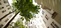 Betongold: Geschlossene Immobilienfonds: Nicht alles im grünen Bereich | Nachricht | finanzen.net