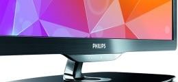 Nach roten Zahlen: Philips steigt aus Unterhaltungselektronik aus | Nachricht | finanzen.net