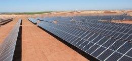 Solarstrom: Weniger Geld für Einspeisung von Sonnenstrom   Nachricht   finanzen.net
