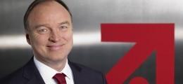 Optimismus für 2013 und 2014: ProSiebenSat.1 rechnet mit Umsatzwachstum | Nachricht | finanzen.net